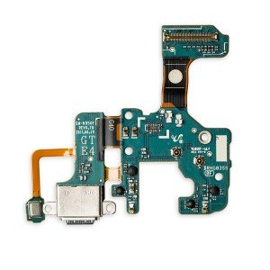 Charging Port Flex Cable for Galaxy Note 8 (N950F)