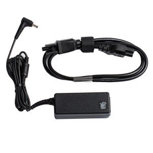AC Adapter (33W) for Asus Chromebook C202 / C200MA / C300MA / C300SA
