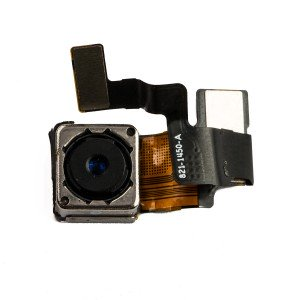 Rear Camera for iPhone 5