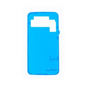 Back Glass Adhesive for Samsung Galaxy S6