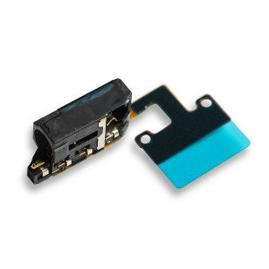 Chargeport Flex Cable for LG K30 (Genuine OEM)