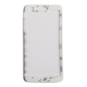 "Digitizer Frame for iPhone 7 Plus (5.5"") - White"