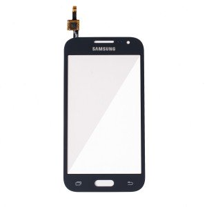 Digitizer for Samsung Galaxy Core Prime (PrimeParts - OEM) - Black