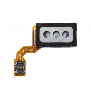 Ear Speaker Flex Cable for Samsung Galaxy Note 4