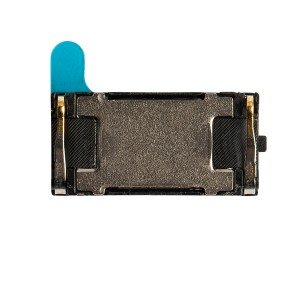 Ear Speaker for Moto G3 / Droid Maxx 2 / Moto X 2nd Gen (Authorized OEM)