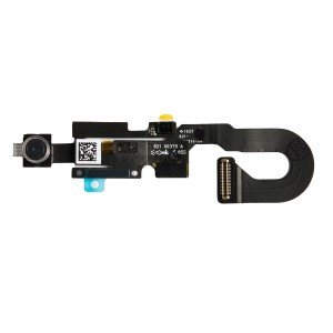 Front Camera and Proximity Sensor Flex Cable for iPhone 7