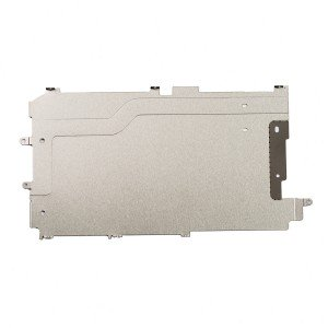 """LCD Backplate for iPhone 6 (4.7"""")"""