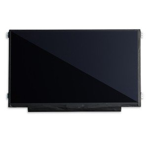 LCD Touch Panel (OEM Pull) for HP Chromebook 11 G6 EE Touch
