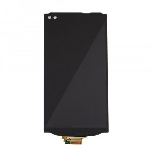 LCD & Digitizer for LG V10 - Black