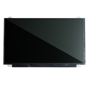 LCD Panel (OEM Pull) for Acer Chromebook 15 C910