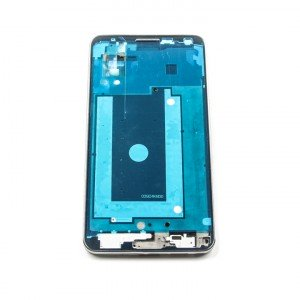 Midframe for Samsung Galaxy Note 3 (N900V / N900P)
