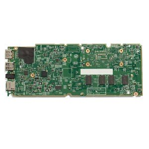 Motherboard (4GB) (OEM) for Dell Chromebook 13 (7310 Touch/Non-Touch)