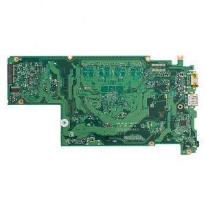 Motherboard (4GB) (OEM Pull) for Lenovo Chromebook 11 N22 Touch