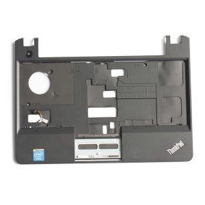 Palmrest (OEM Pull) for Lenovo X131e Chromebook / X140e Windows