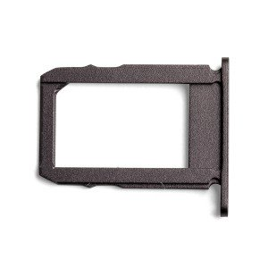 Sim Card Tray for Google Pixel - Black