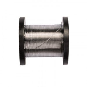 Lead Free Solder Wire (10')