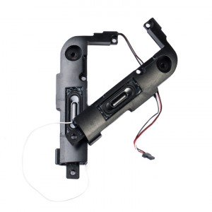 Speaker (OEM Pull) for HP Chromebook 11 G3 / G4