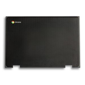 Top Cover (OEM Pull) for Lenovo Chromebook 11 500e Touch