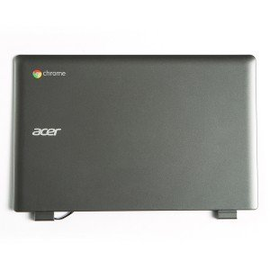 Top Cover for Acer Chromebook 11 C730