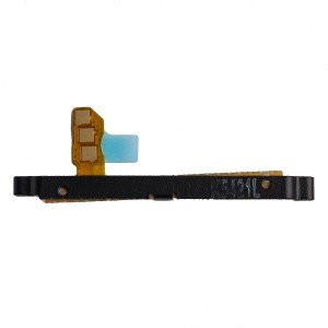 Volume Flex Cable for Galaxy S6