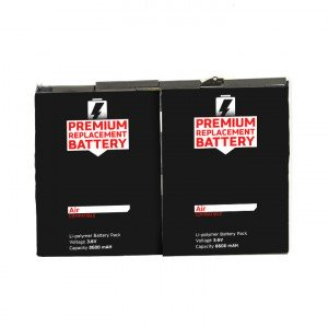 Battery for iPad Air / iPad 5 / iPad 6