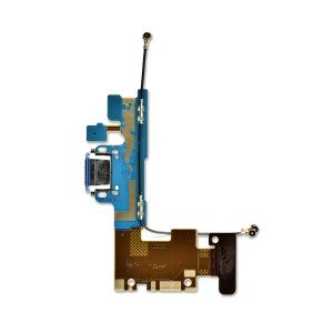 Charge Port Flex Cable for LG V50 ThinQ (Genuine OEM)