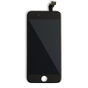 Display Assembly for iPhone 6 (SELECT) - Black