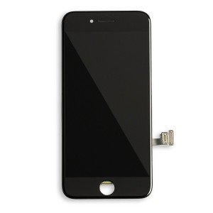 Display Assembly for iPhone 7 (PRIME)