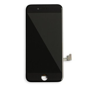 Display Assembly for iPhone 7 (SELECT)