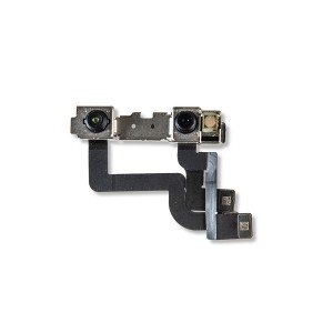 Front Camera Assembly for iPhone XR
