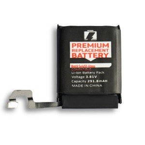 Battery for Apple Watch Series 4 - 44mm