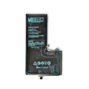 Battery with Adhesive for iPhone 11 Pro Max (SELECT)