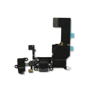 Charging Port Flex Cable for iPhone 5C (SELECT)