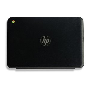 Top Cover for HP Chromebook 11 G5 EE - Grade B