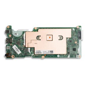 Motherboard (4GB)(OEM Pull) for HP Chromebook 14 G5