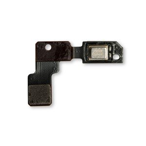 Microphone Flex Cable for Microsoft Surface Pro 3 (1631)