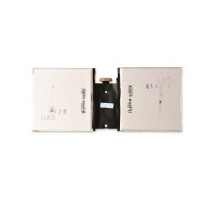 Battery for Microsoft Surface Go (1824)
