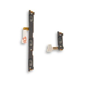 Volume Flex Cable for Galaxy S10