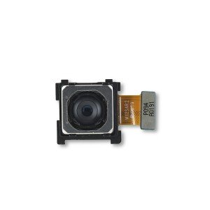 Rear Camera Assembly for Galaxy S20 FE 5G (US Version)