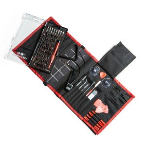 Mobile Defenders Select Tool Kit (MD Branded)