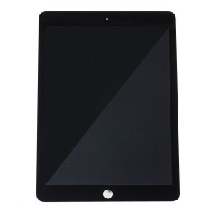 "LCD & Digitizer for iPad Pro (9.7"") (1st Generation) (Select) - Black"