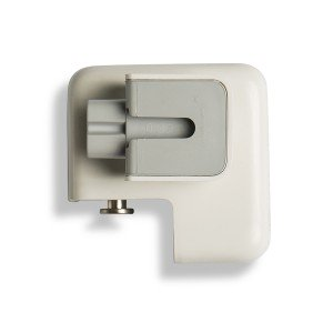 MagSafe Charger for MacBook (30W) (USB-C) (Generic)