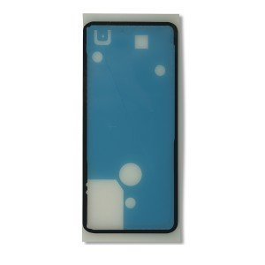 Adhesive (Battery Cover) for OnePlus N10 (Genuine OEM)