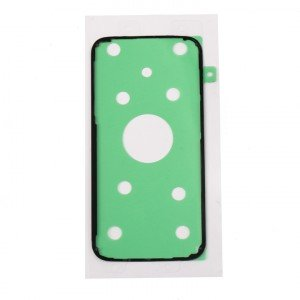 Back Glass Adhesive for Samsung Galaxy S7