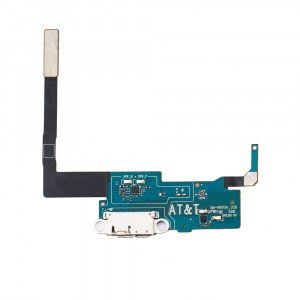 Charging Port Flex Cable for Samsung Galaxy Note 3 (N900A)