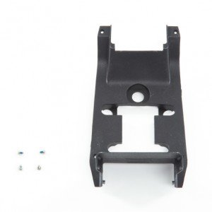 DJI Inspire 2 Cable Cover Module