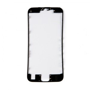 "Digitizer Frame for iPhone 6S (4.7"") - Black"