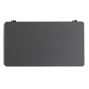 Trackpad (OEM) for HP Chromebook 11 G4 Education Edition