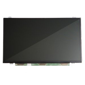 LCD Panel (OEM Pull) for HP Chromebook 14 G3 / G4