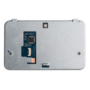 Trackpad (OEM) for HP Chromebook 14 G3 / G4